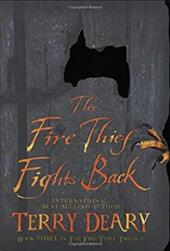 The Fire Thief Fights Back 2812219