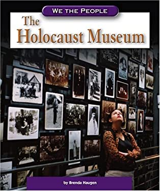 an account of the horrors of the holocaust