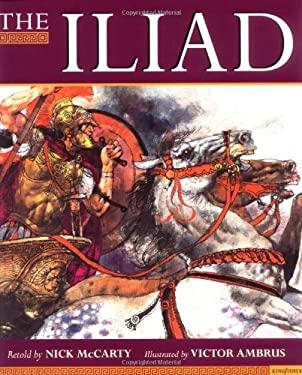 Iliad Pa