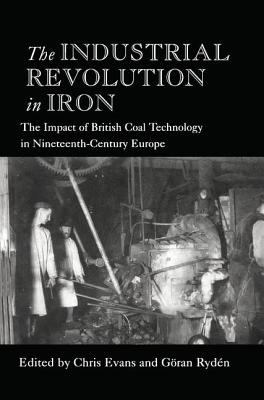 a description of the technological revolution of the past century Some of our greatest cultural and technological achievements took place between 1945 and 1971 for the past 20 years half a century ago.