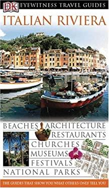 The Italian Riviera 9780756609115
