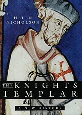 The Knights Templar 9780750938396