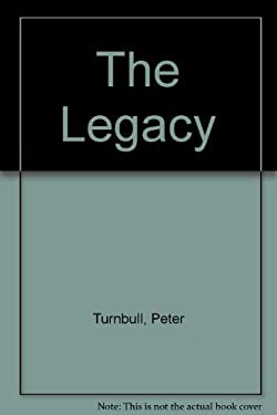 The Legacy 9780750524551