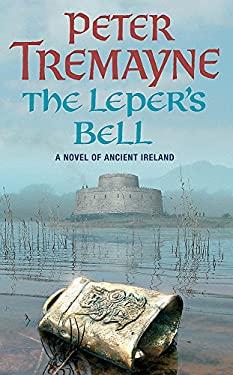 The Leper's Bell 9780755302260