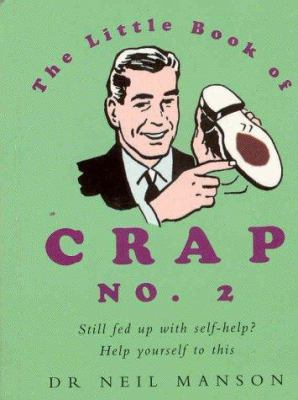 The Little Book of Crap No. 2