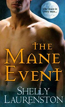 The Mane Event 9780758234858