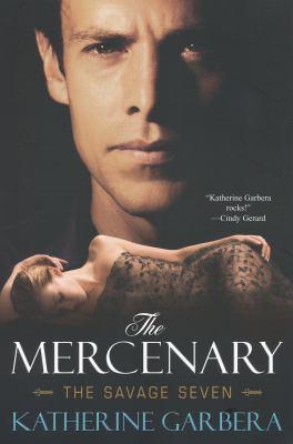 Mercenary: The Savage Seven 9780758232106