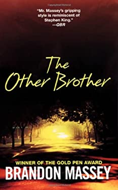 The Other Brother 9780758210722
