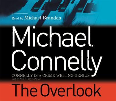 The Overlook 9780752889108