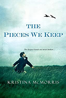 The Pieces We Keep 9780758281166
