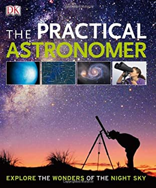 The Practical Astronomer 9780756662103