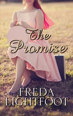 The Promise 9780750535342