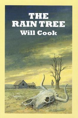 The Rain Tree 9780753189917
