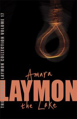 The Richard Laymon Collection 9780755331857