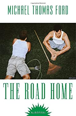 The Road Home 9780758218537