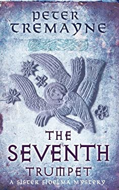 The Seventh Trumpet 9780755377503