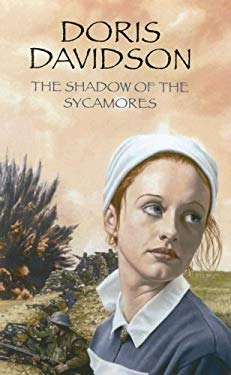 The Shadow of the Sycamores 9780750525251