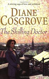The Shilling Doctor 2807439