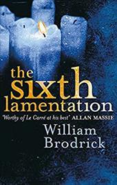 The Sixth Lamentation 9078059
