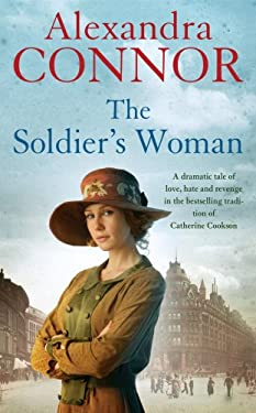 The Soldier's Woman