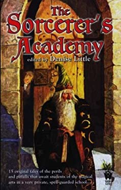 The Sorcerer's Academy 9780756401573