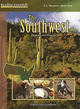 The Southwest 9780756941888