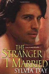 The Stranger I Married 2858963