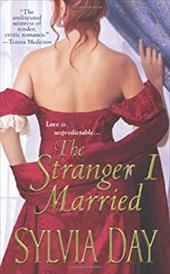 The Stranger I Married 2858964