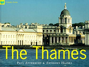 The Thames: From the Source to the Sea 9780753806944