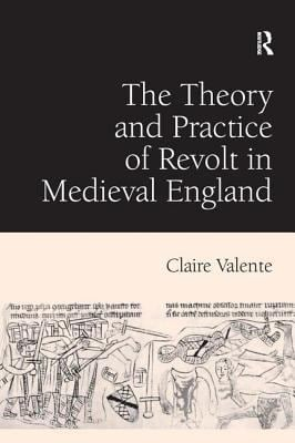 the english renaissance its philosophy literature Working with that major at hanover was incredibly rewarding, as it taught me not  only about the  eng 244 survey of medieval english literature  philosophy.