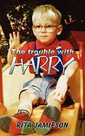 The Trouble with Harry 2826496