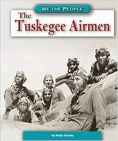 The Tuskegee Airmen 2828468