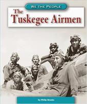The Tuskegee Airmen 2828468