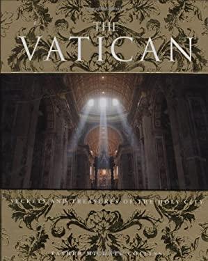 The Vatican 9780756636333