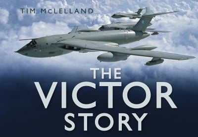 The Victor Story 9780752463148