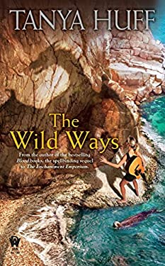 The Wild Ways 9780756407636