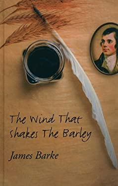 The Wind That Shakes the Barley 9780750531337