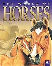 The World of Horses 2811831