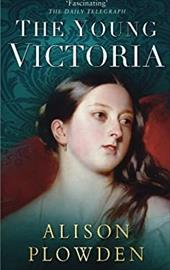 The Young Victoria 11856802