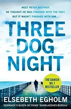 Three Dog Night 9780755397815