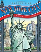 New York City 2812334