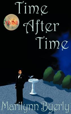 Time After Time 9780759901018