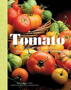 Tomato 9780756650940