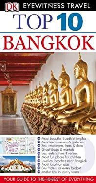 Top 10 Bangkok 9780756685454