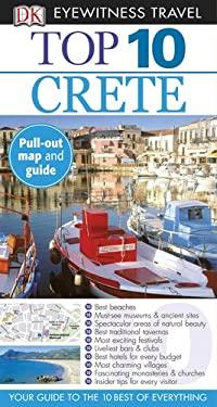 Top 10 Crete 9780756670351