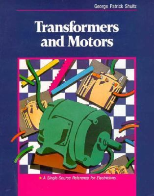 Transformers and Motors