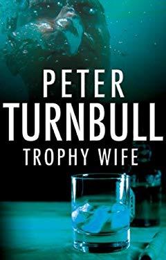 Trophy Wife 9780750525299