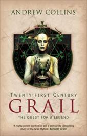 Twenty-First Century Grail 2812659