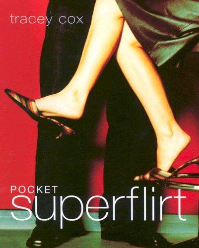 Uc Pocket Superflirt 9780756613464