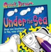 Under the Sea 2812206